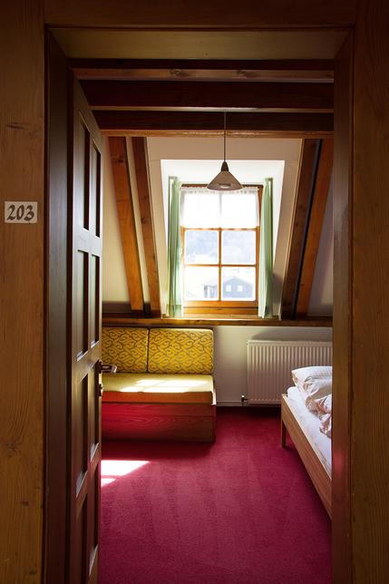http://imklosterbezau.at/uploads/images/einbettzimmer.jpg
