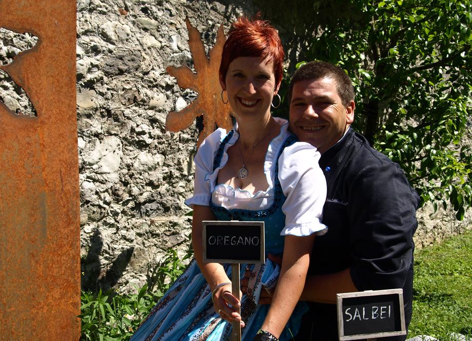 http://imklosterbezau.at/uploads/images/simone_herbert2.jpg